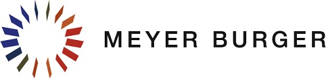Logo Meyer_Burger
